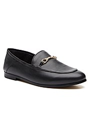 Lauren Loafer