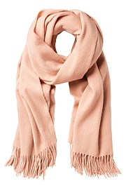 Luxe Essential Scarf