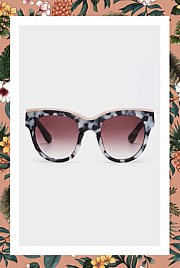 FELICITY SUNGLASSES