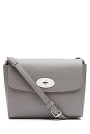 Mindy Crossbody
