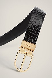 Jada Reversible Belt