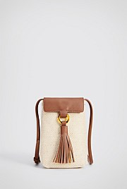 Blaire Mini Bag