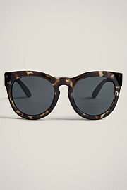 Lella Sunglasses