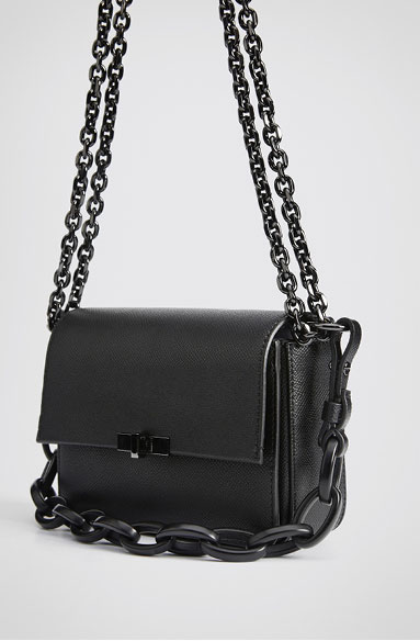 Chiara Chain Bag