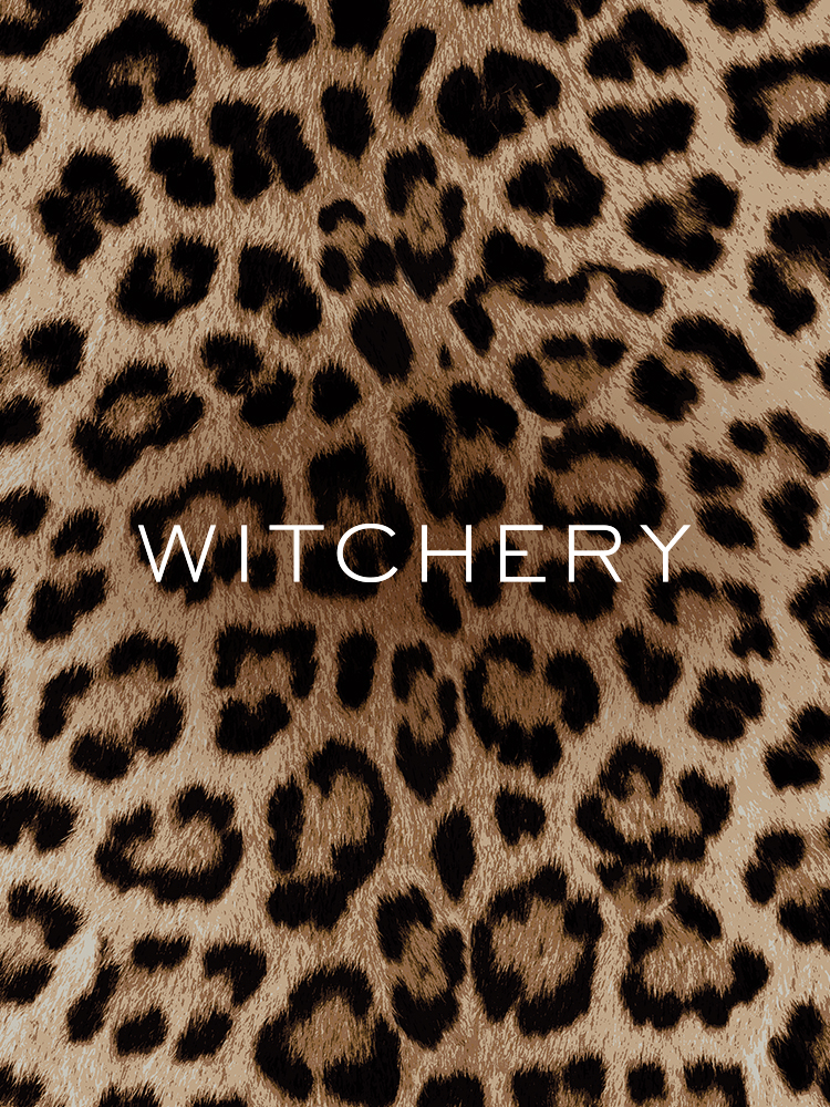 Witchery E-Gift Card