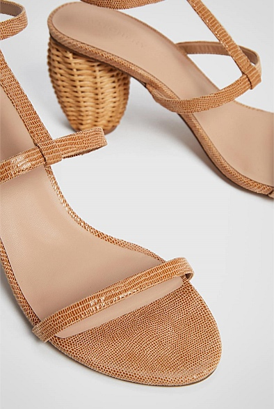 Shoes - Shop Women's Boots, Heels