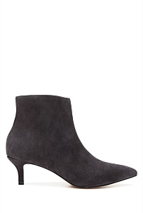 Elody Suede Boot
