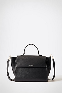 Carine Shoulder Bag