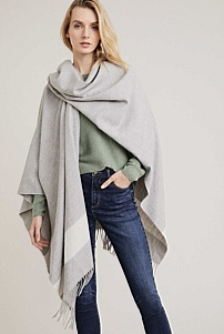 Luxe Essential Wrap